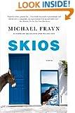 Skios: A Novel