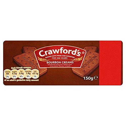 Crawfords-Bourbon-creams-150g