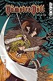 Vampire Doll: Guilt-na-Za, Vol. 5