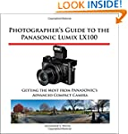 Photographer's Guide to the Panasonic...