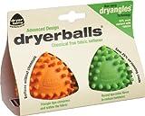 Eddingtons Dryangles Dryer Balls