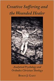pdf Topographische Anatomie:
