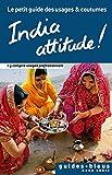 """Afficher """"India attitude !"""""""