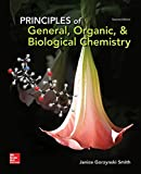 img - for Principles of General, Organic, & Biological Chemistry book / textbook / text book