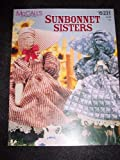 img - for Sunbonnet Sisters (McCall's Creates #15231) book / textbook / text book