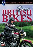 echange, troc Great British Bikes [Import anglais]