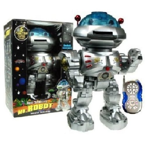 Talking Toys For Kids front-863504