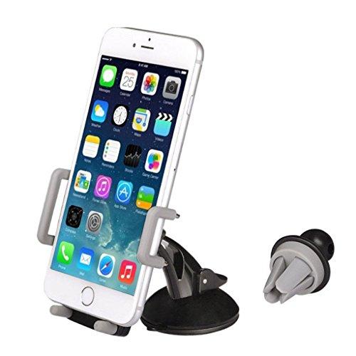 avantree-supporto-porta-telefono-cellulare-auto-multi-posizione-bocchetta-parabrezza-cruscotto-unive