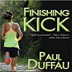 Finishing Kick | Paul Duffau