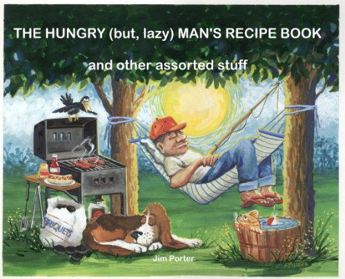 the-hungry-but-lazy-mans-recipe-book-and-other-assorted-stuff