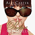 Perfect Scoundrels: A Heist Society Novel, Book 3 Audiobook by Ally Carter Narrated by Angela Dawe