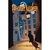 img - for A Whodunit Halloween book / textbook / text book