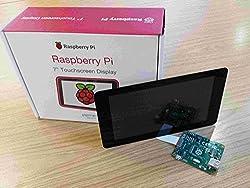 Raspberry-Pi 7