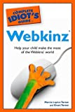 The Complete Idiots Guide to Webkinz