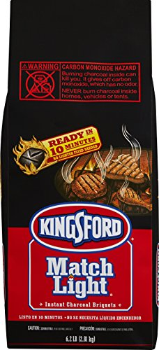 kingsford-match-light-charcoal-briquettes-62-pound-pack-of-2