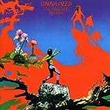 Magician's Birthday By Uriah Heep (1996-01-24)
