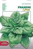 Franchi Spinach Viroflay