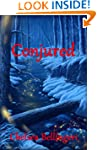 Conjured (New England Witch Chronicle...