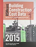 img - for RSMeans Building Construction Cost Data (RSMeans Guides) book / textbook / text book