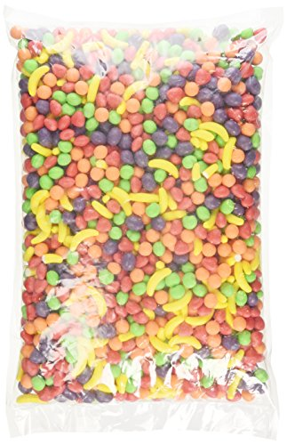 Candy Runts, BUY BULK, Wholesale Prices, 5 lb. bag