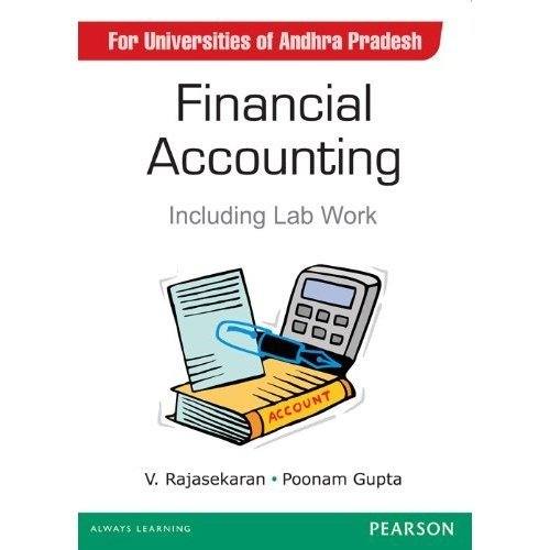 The area of accounting and financial accounting deals with ocean browse and read financial accounting libby 4ce solution manual financial accounting libby 4ce solution manual well someone can decide by themselves what fandeluxe Image collections