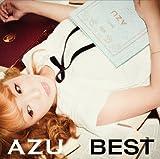 またね。-AZU