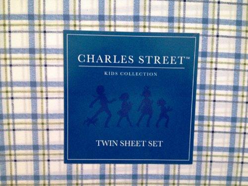 Quiet Books For Babies