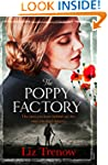 The Poppy Factory