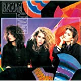 Bananarama [Platinum Re-Issue]by Bananarama