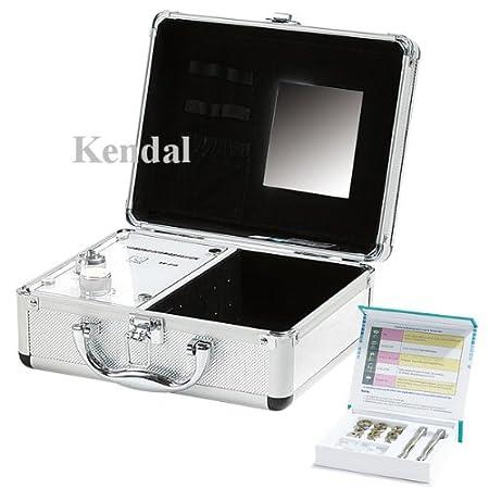 Kendal Diamond Microdermabrasion Dermabrasion Machine for Facial Skin Care Bm01