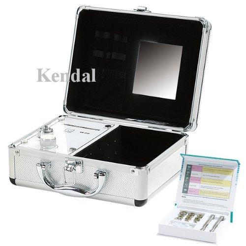 Kendal Diamond Microdermabrasion Dermabrasion