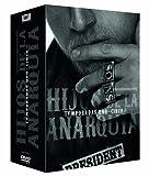 Hijos De La Anarquía - Temporadas 1-5 [DVD] en Castellano