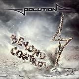 Beyond Control by Polution (2012-06-12)