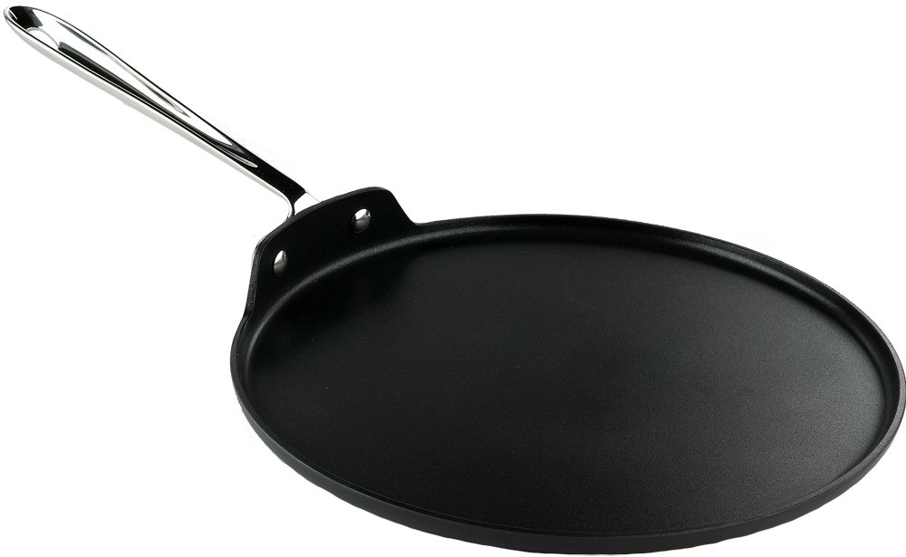 10 Best Griddle For Pancakes Top Best Pancake Griddle