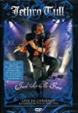 Jethro Tull - Jack In The Green: Live In Germany 1970-1993 [DVD] [2008]