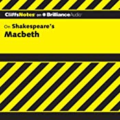 Macbeth: CliffNotes | [Alex Went, M.A.]