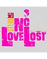 No Love Lost (Re-mastered)