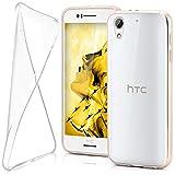 OneFlow Schutzhülle für HTC Desire 728G Dual Sim Hülle