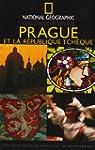 Prague et la R�publique tch�que