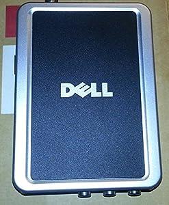 Dell Emuzed Angel USB TV Tuner Driver