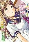 フォトカノ Sweet Snap (3) (電撃コミックス)