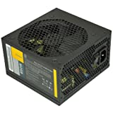 ANTEC EARTH WATTSシリーズ 80PLUS PLATINUM 認証電源 EA-650-PLATINUM