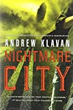 img - for Nightmare City book / textbook / text book