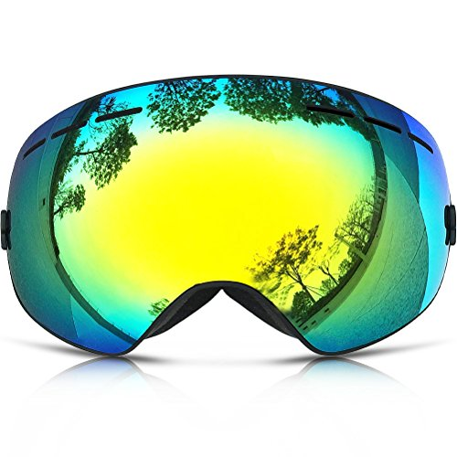 clear lens sports glasses  productgroup :  sports