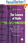 The Science of Radio: With Matlab� An...
