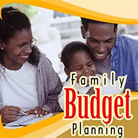 How to Get Out of Debt - Your Financial Plan