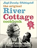 River Cottage Cookbook