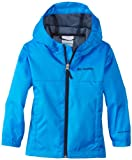 Columbia Boys 2-7 Toddler Windy Explorer Jacket