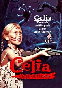 Celia [Import]