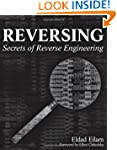 Reversing: Secrets of Reverse Enginee...